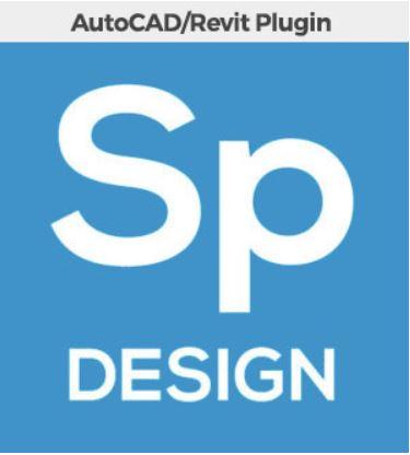 Design Header